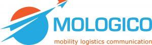 Mologico.com