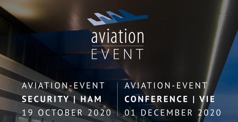 Aviation Event Partner Mologico